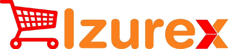 Izurex